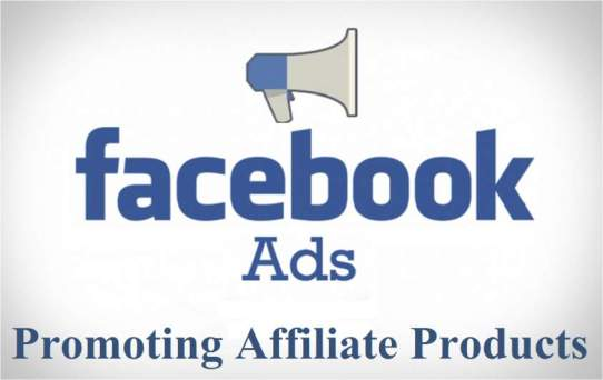 cara promosi affiliate marketing